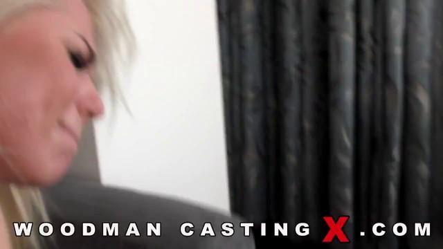 woodman casting x with nika feel in casting x 149 please fuck me porn ezzidow