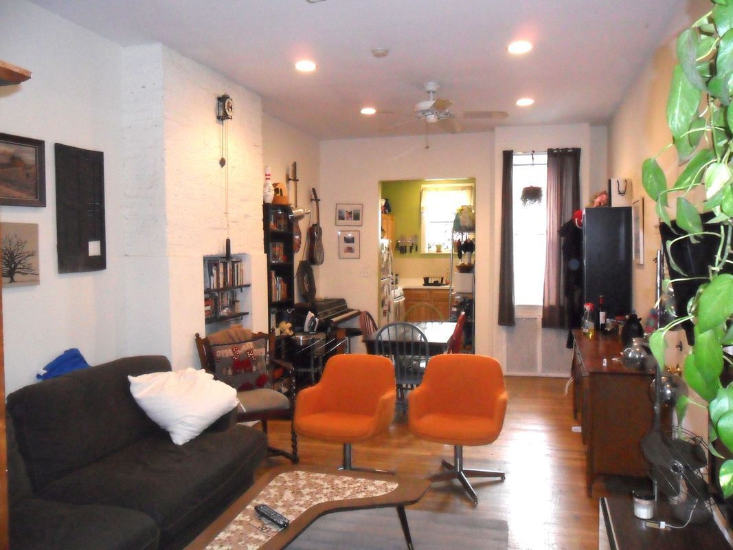 donate sofa in nyc budget sets sri lanka 355 graham ave williamsburg sales rentals