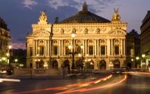 Opera Garnier Tour Tickets Online