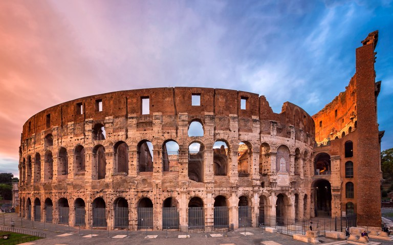 Skip The Line Colosseum Tour Best Prices Headout