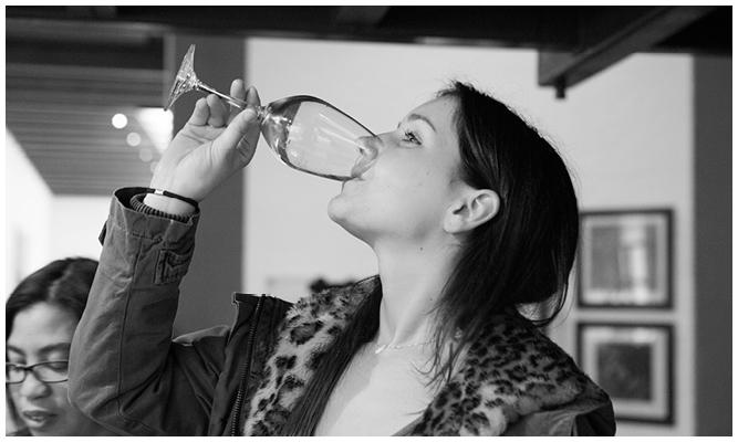 Constantia Wine Tour 9