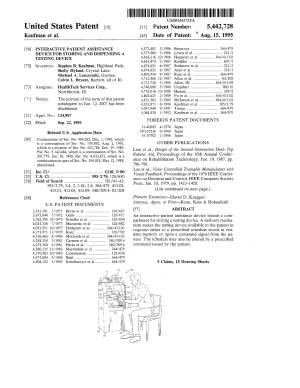 5442728-Interactive-Assist-Device-Healthtech-1.jpg