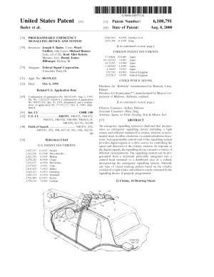 6100791-Emerg-Signal-Device-Federal-Signal-1.jpg