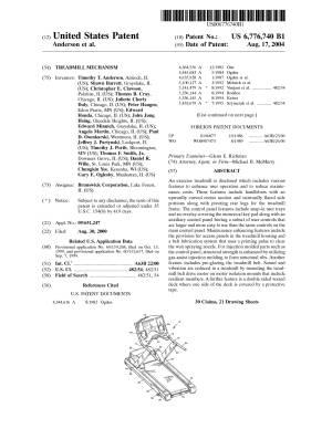 6776740-Treadmill-Mechanism-Barrett-1.jpg
