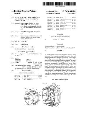 7656649-Apparatus-for-Energy-Meter-Elster-1.jpg