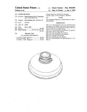 D306960-Cookware-Knob-Gremonprez-Dricken-1.jpg