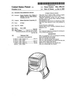 D359121-Housing-for-Screening-Device-Cesaroni-Barrett-1.jpg