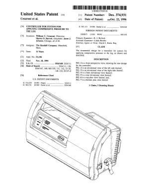 D374931-Controller-for-Applying-Pressure-to-Leg-Cesaroni-Barrett-1.jpg