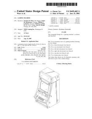 D459402-Gaming-Machine-WMS-1.jpg