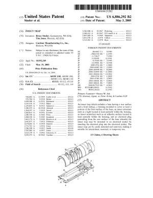 Gardner-Flyweb-US6886292-1.jpg
