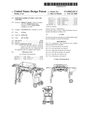 USD562619-Charbroil-portable-grill-1.jpg