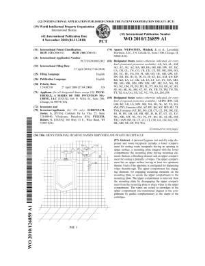 WO2010126859A1-Mens-personal-hygiene-napkin-disp-Fuller-1.jpg