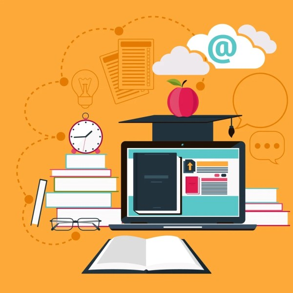 Online Learning Teaching Techniques - Elearning Industry