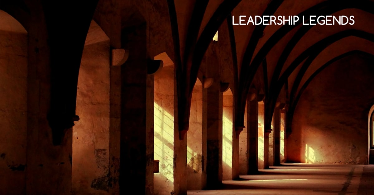 How Ethical Leadership & Legacy Definition Make You Timeless