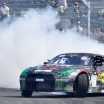 Drifting Japan Born Street Sport Roars Onto Global Stage The Japan Times