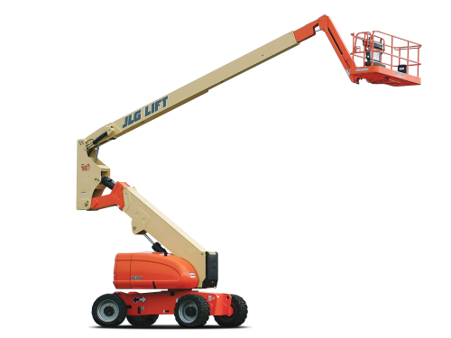 small resolution of articulating boom lift