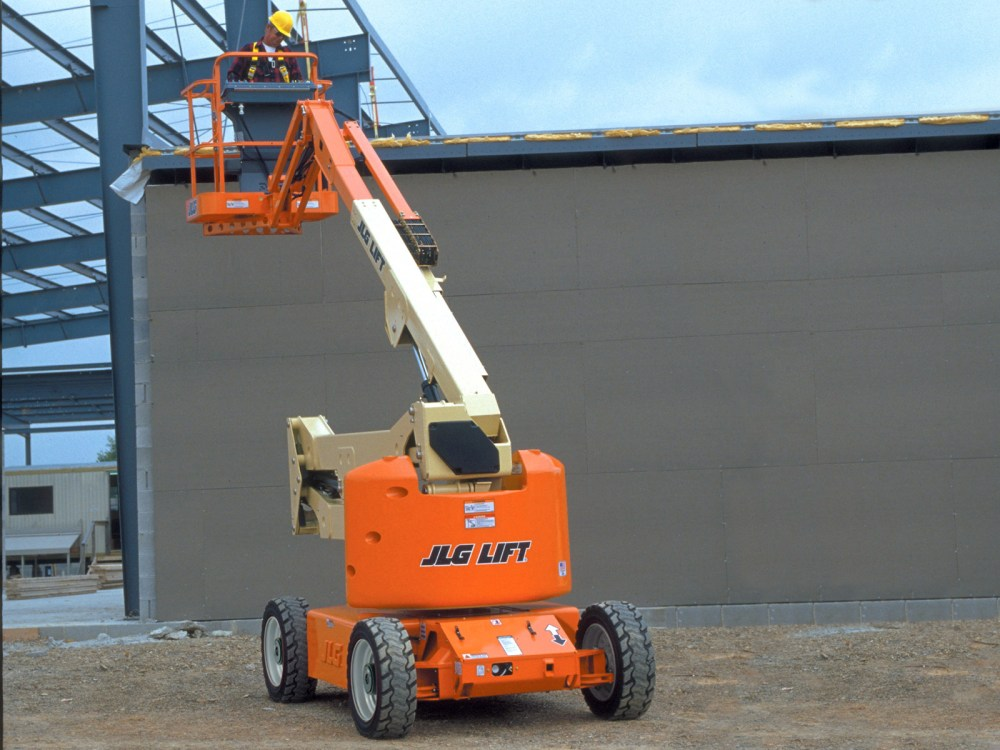 medium resolution of wiring diagram for jlg scissor lift 1532 wiring diagramwiring diagram for jlg scissor lift 1532 wiring