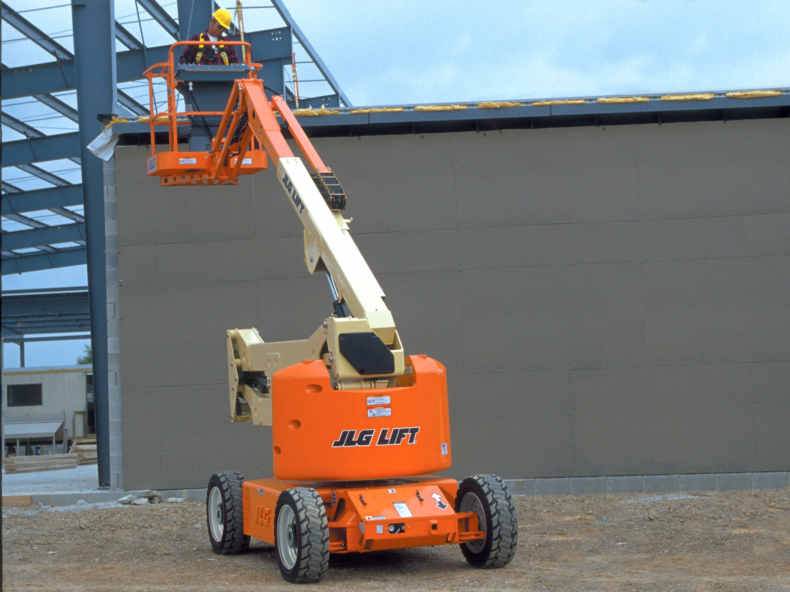 hight resolution of wiring diagram for jlg scissor lift 1532 wiring diagramwiring diagram for jlg scissor lift 1532 wiring