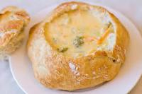 Best Bread Bowl Recipes and Bread Bowl Cooking Ideas
