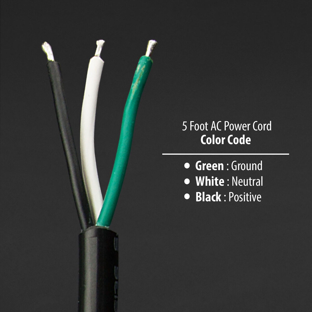 hight resolution of electrical wiring black white green wiring diagram view white wiring black green plug 220 wiring diagram