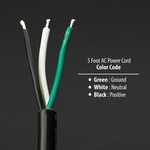 small resolution of electrical wiring black white green wiring diagram view white wiring black green plug 220 wiring diagram