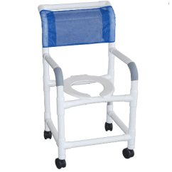 Table Chair Rentals Orlando Wedding Covers For Sale Shower Fl Handicap Bath Chairs Pvc Rolling