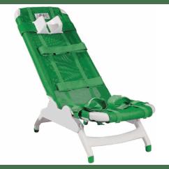 Columbia Medical Bath Chair Recliner Sofa Shower Rentals Orlando Fl Handicap Chairs Reclining