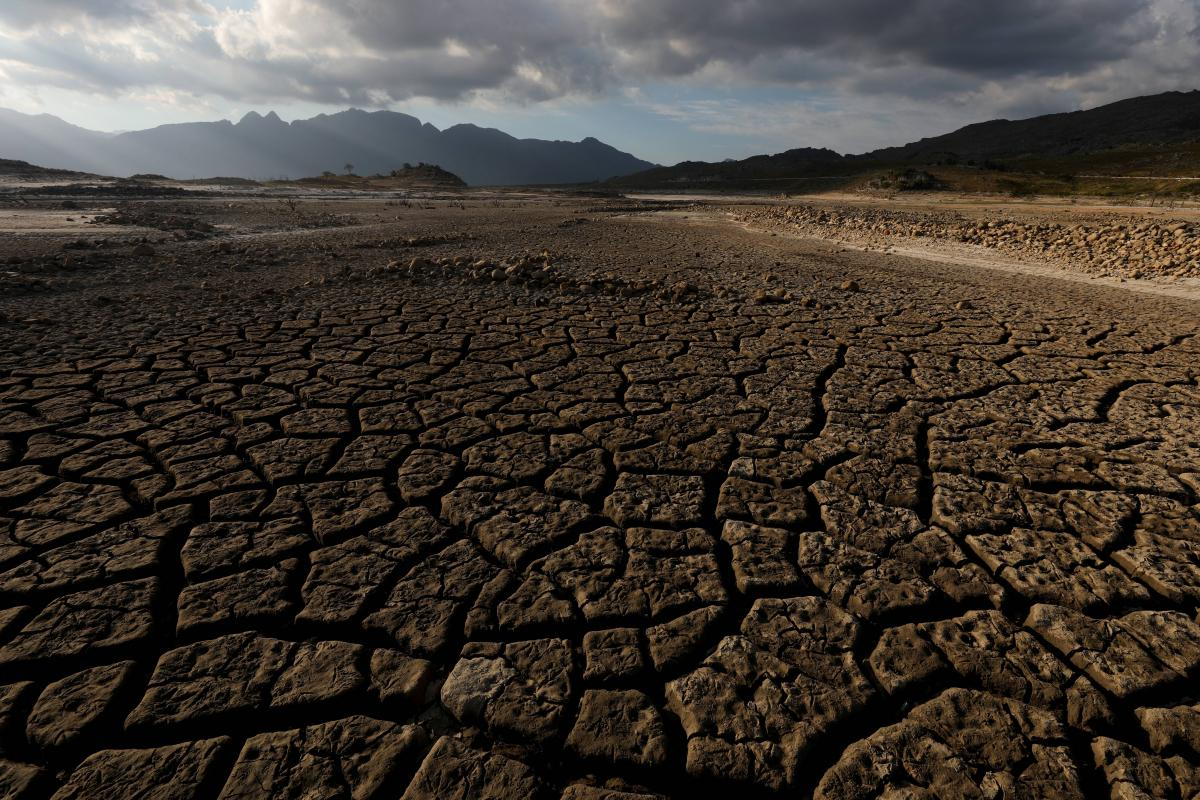 The water crisis in metro manila, philippines is the ongoing crisis that affected most of the households with a water interruption.the crisis usually occurs in dry season from march to may. How To Solve The Global Water Crisis Foreign Affairs