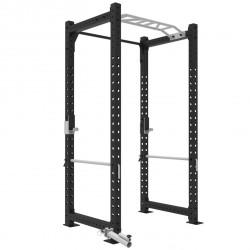 squat racks and squat stands