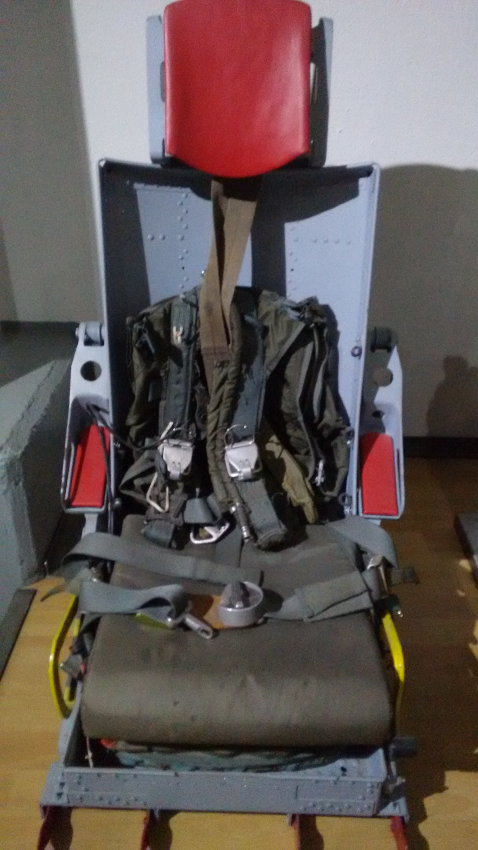 ejection seat office chair sheepskin covers nz wt live image by dankmemelord