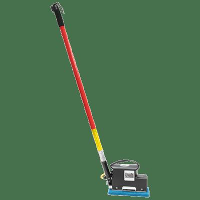 4 x 9 orbital floor scrubber lowe s