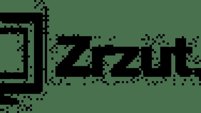 """Polish Book Club: """"27 śmierci Tony'ego Obeda"""""""