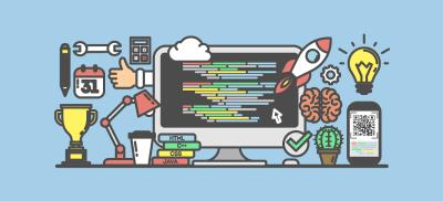 https://www.artistogram.in/2019/12/best-learning-programming-language.html