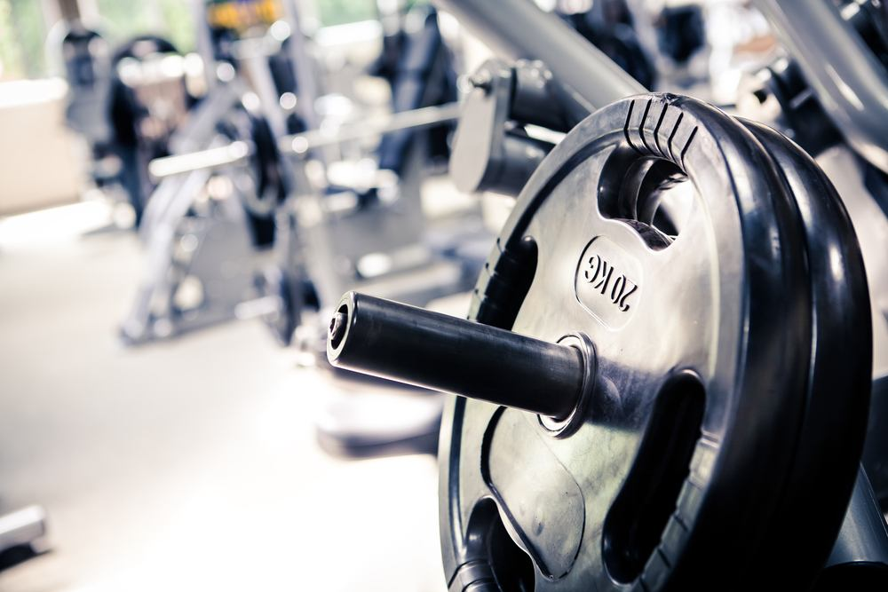 Top Sky Land  Buy Best Sport and Fitness Machine in UAE