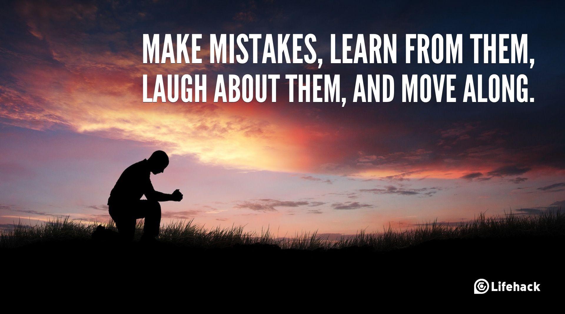Love Laugh Life Quotes