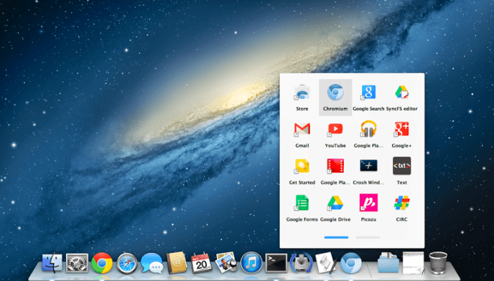 Psychology Wallpaper Quotes How To Get Google Chrome Launcher On Mac