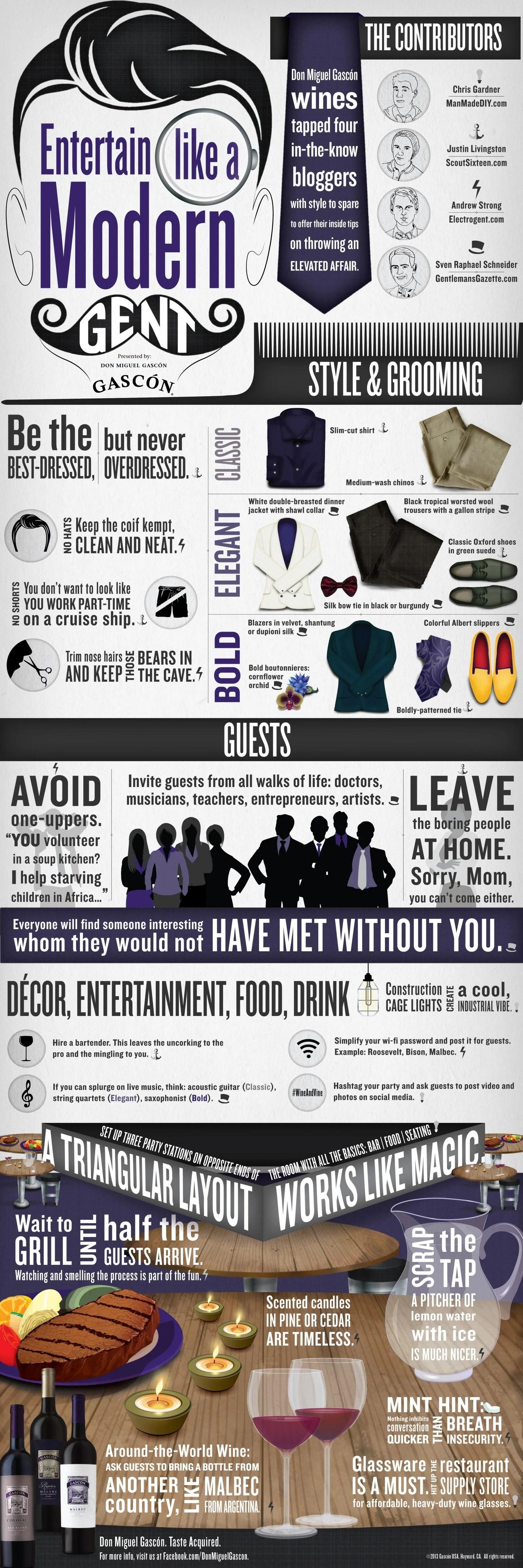 entertain-like-a-gentleman