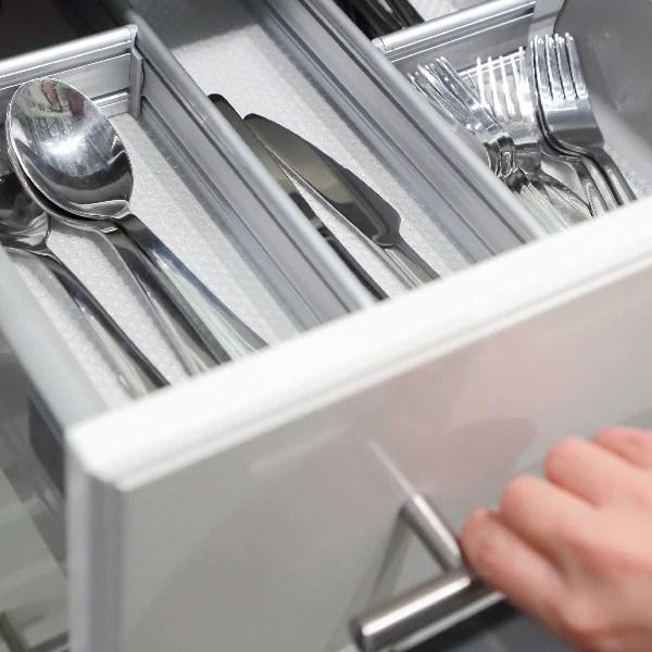 Kitchen Inserts