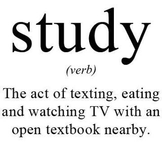 141025-study-definition