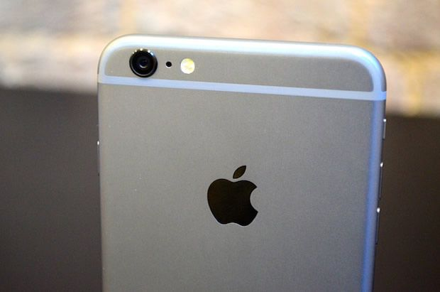 iPhone-6-Plus-Review-Photo7