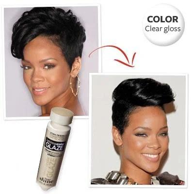 040910-Rihanna-glossy-400