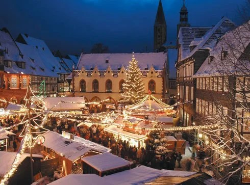 Christmas-Market-Euro-3-low-web