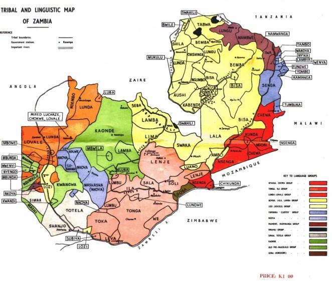 ETHNIC_ZAMBIA_EDITED