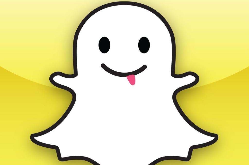 Snapchat_Logo.jpg