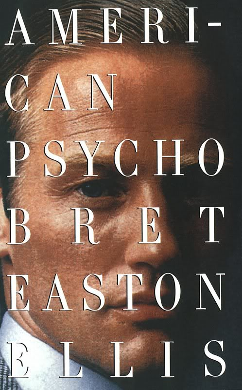 american_psycho_book
