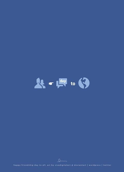 facebook_friendship-day01