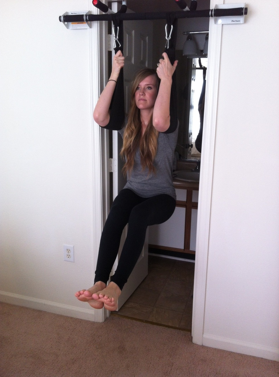 10 Exercises People Have Been Doing Wrong