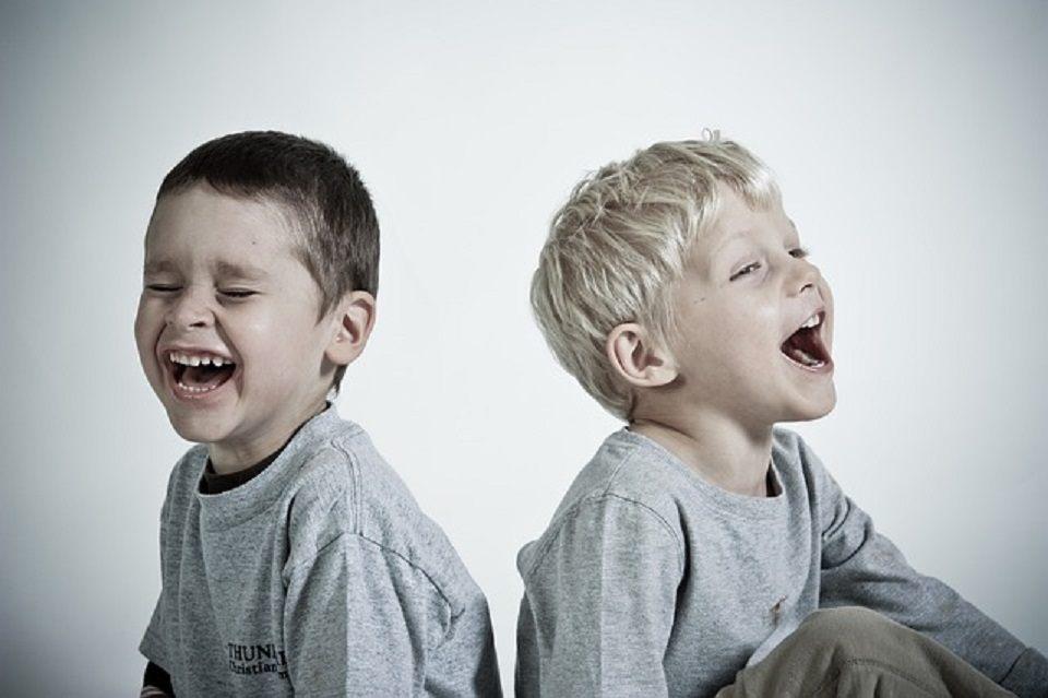 https://i0.wp.com/cdn-media-1.lifehack.org/wp-content/files/2015/03/happy-kids1.jpg