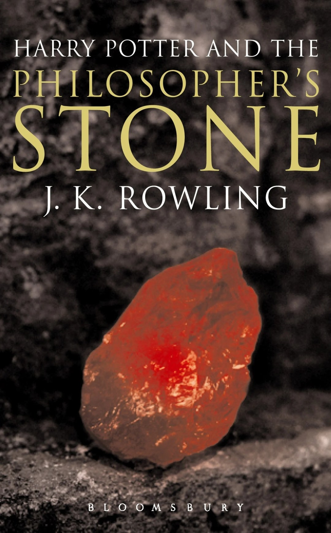 harry_potter_and_the_Sorcerers_stone_adult_usa