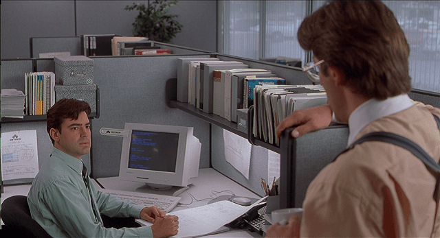 office_space_peter
